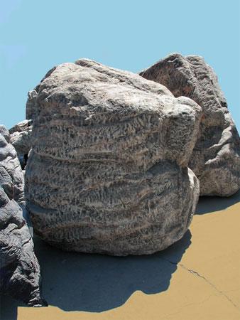 large-rocks1